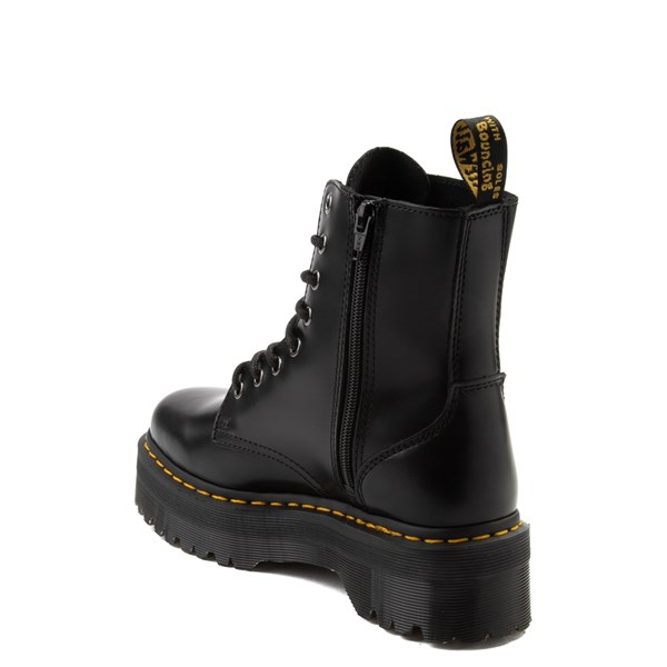 alternate view Dr. Martens Jadon BootALT2