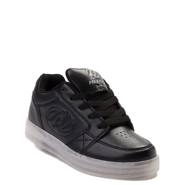 Alternate view of Mens Heelys Premium Lights Skate Shoe