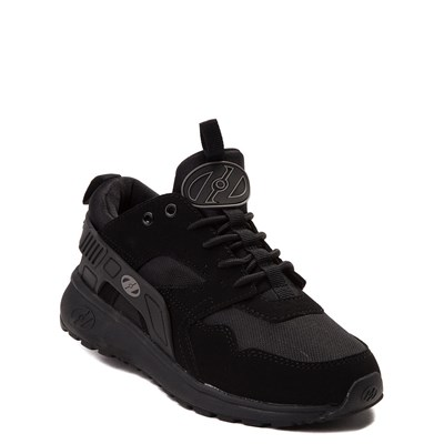 Alternate view of Mens Heelys Force Skate Shoe
