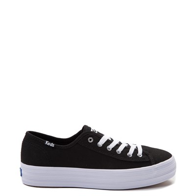 Main view of Womens Keds Triple Kick Casual Shoe