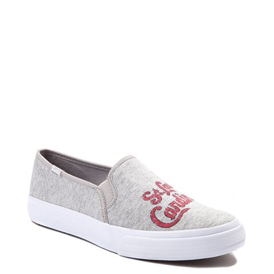 Alternate view of Womens Keds Double Decker MLB Cardinals™ Casual Shoe