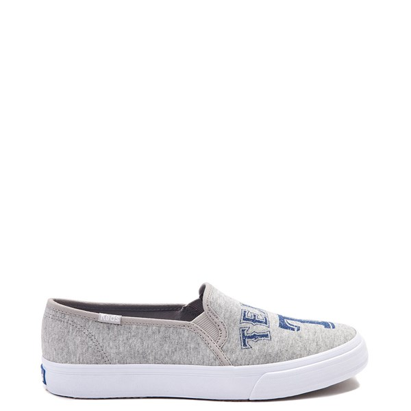 Default view of Womens Keds Double Decker MLB Rangers™ Casual Shoe