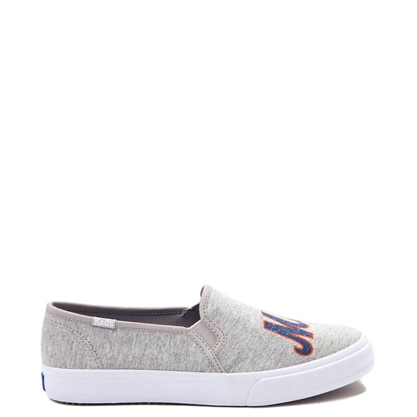 Default view of Womens Keds Double Decker MLB Mets™ Casual Shoe