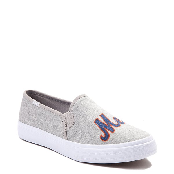 Alternate view of Womens Keds Double Decker MLB Mets™ Casual Shoe