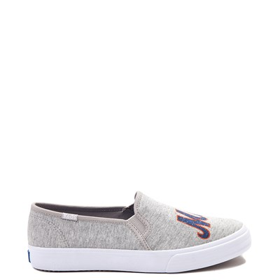 Main view of Womens Keds Double Decker MLB Mets™ Casual Shoe