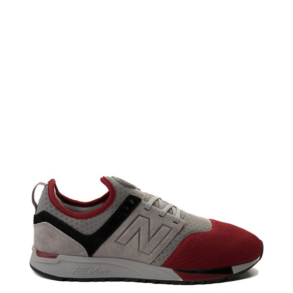 Mens New Balance 247 Athletic Shoe