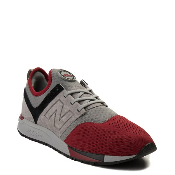 alternate view Mens New Balance 247 Athletic ShoeALT1
