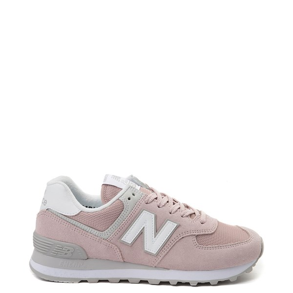 Default view of Womens New Balance 574 Classic Athletic Shoe