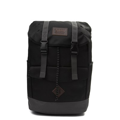 Main view of Burton Outing Rucksack Backpack