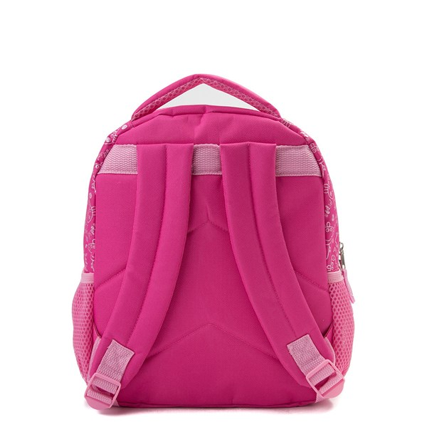 Alternate view of Peppa Pig Princess Party Mini Backpack