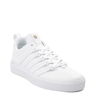 Alternate view of Mens K-Swiss Donovan Athletic Shoe