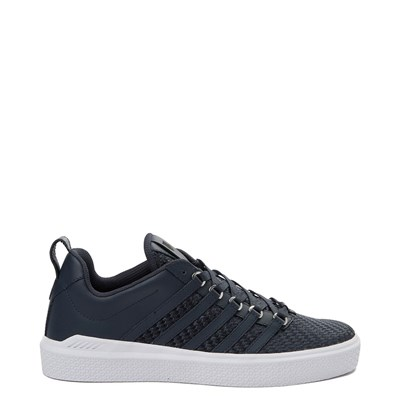 Mens K-Swiss Donovan Athletic Shoe