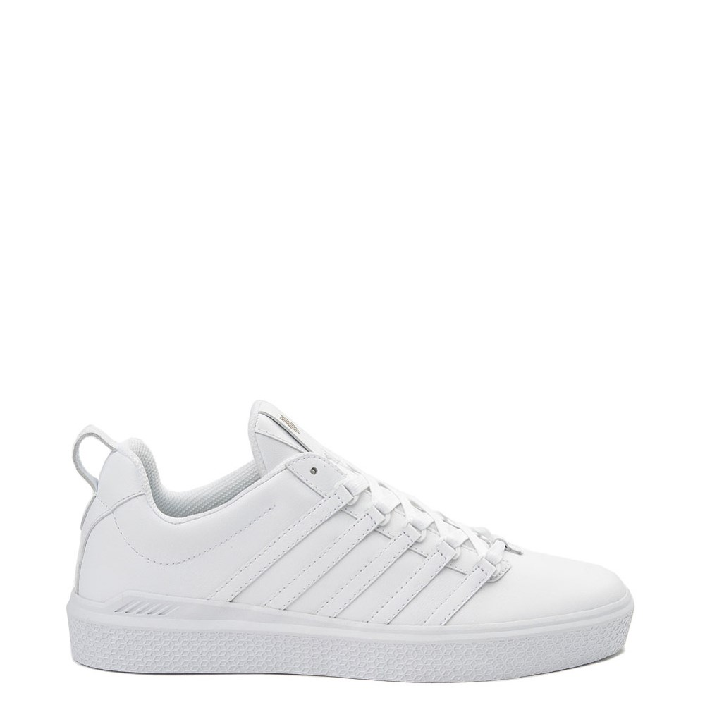 Womens K-Swiss Donovan Athletic Shoe