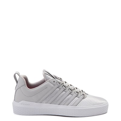 Main view of Womens K-Swiss Donovan Athletic Shoe