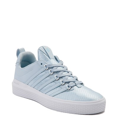 Alternate view of Womens K-Swiss Donovan Athletic Shoe