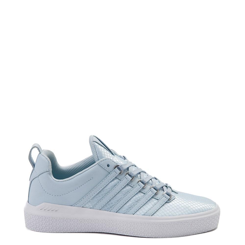 Womens K-Swiss Donovan Athletic Shoe