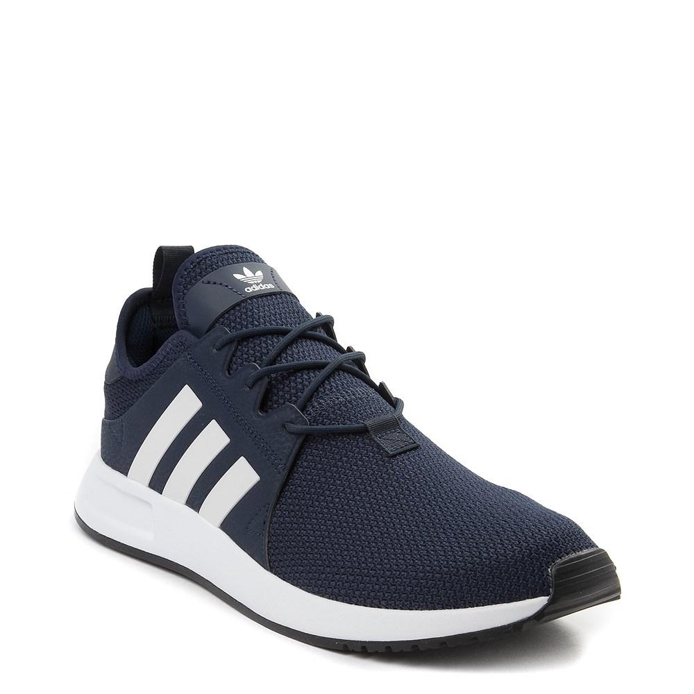 competitive price 5b09c c147c alternate view Mens adidas X PLR Athletic ShoeALT1