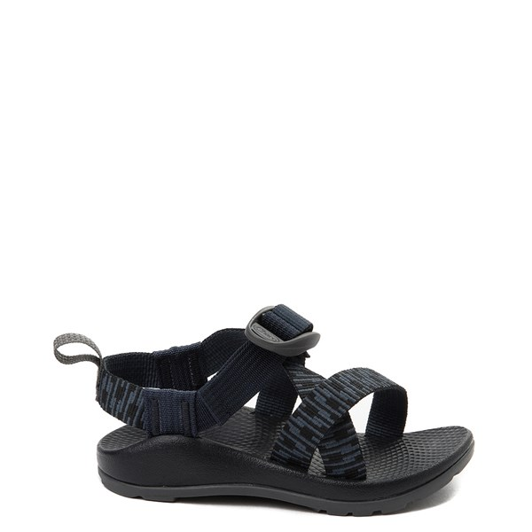 Chaco Z/1 Sandal - Toddler / Little Kid / Big Kid