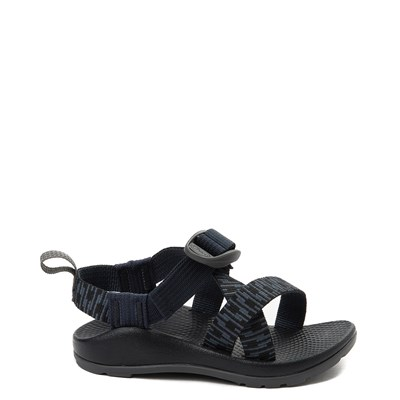 Main view of Chaco Z/1 Sandal - Toddler / Little Kid / Big Kid