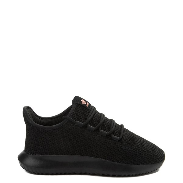 Default view of Womens adidas Tubular Shadow Athletic Shoe