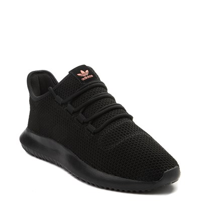 Alternate view of Womens adidas Tubular Shadow Athletic Shoe