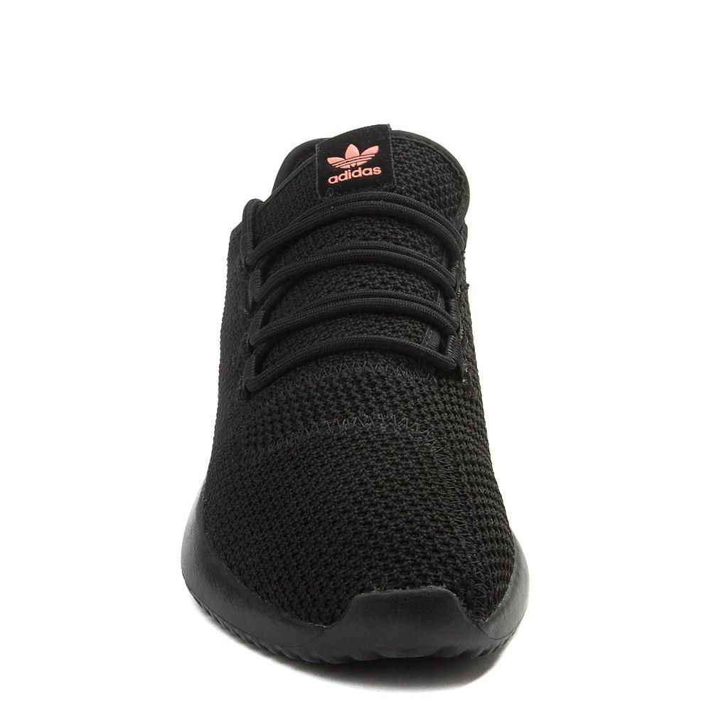 0e586c7885c1d Womens adidas Tubular Shadow Athletic Shoe