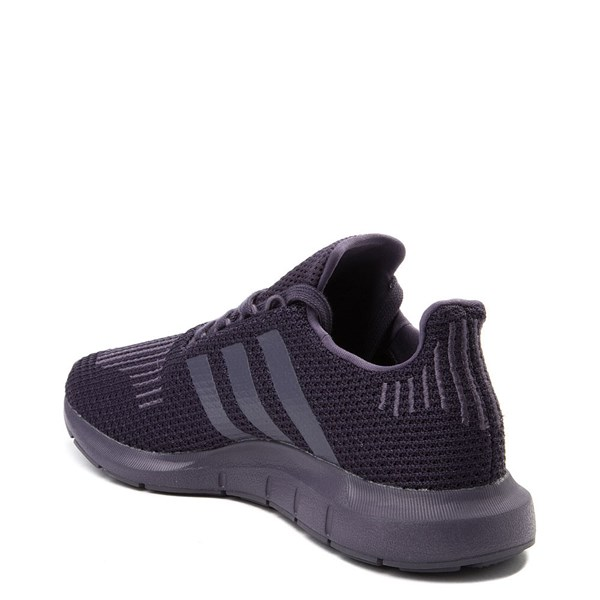 alternate view Womens adidas Swift Run Athletic ShoeALT2