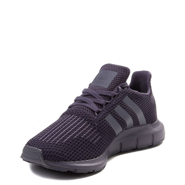alternate view Womens adidas Swift Run Athletic ShoeALT3