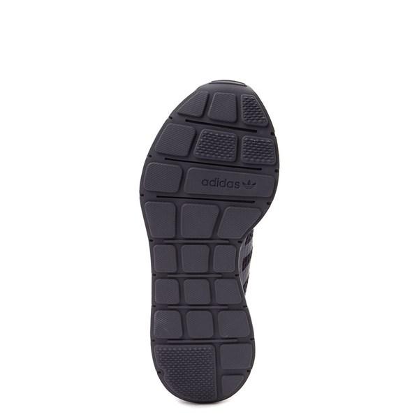 alternate view Womens adidas Swift Run Athletic ShoeALT5