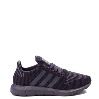 Main view of Womens adidas Swift Run Athletic Shoe