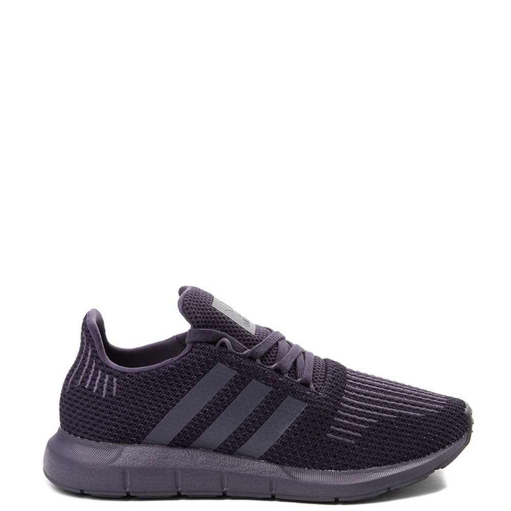 ba529debd17b Womens adidas Swift Run Athletic Shoe
