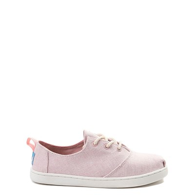 Youth/Tween TOMS Lumin Casual Shoe
