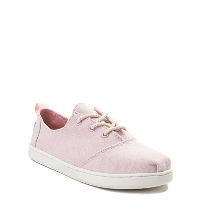 Alternate view of Youth/Tween TOMS Lumin Casual Shoe
