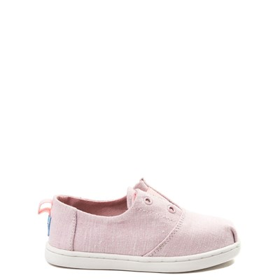 Toddler TOMS Lumin Slip On Casual Shoe