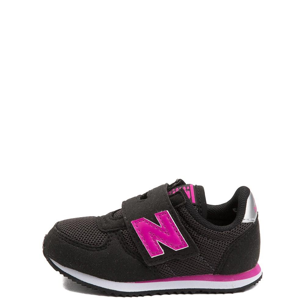 New Balance 220 Athletic Shoe - Baby / Toddler