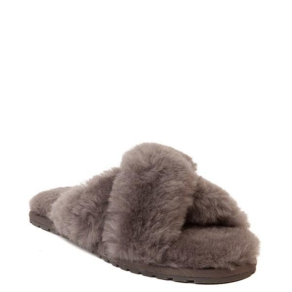 Alternate view of Womens EMU Australia Mayberry Slide Sandal