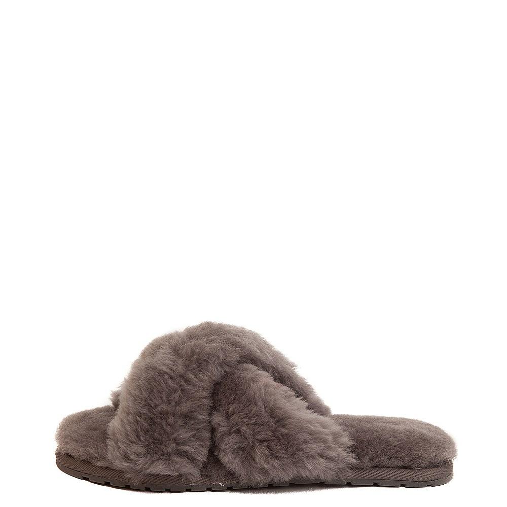 3efef8d78 Womens EMU Australia Mayberry Slide Sandal | Journeys