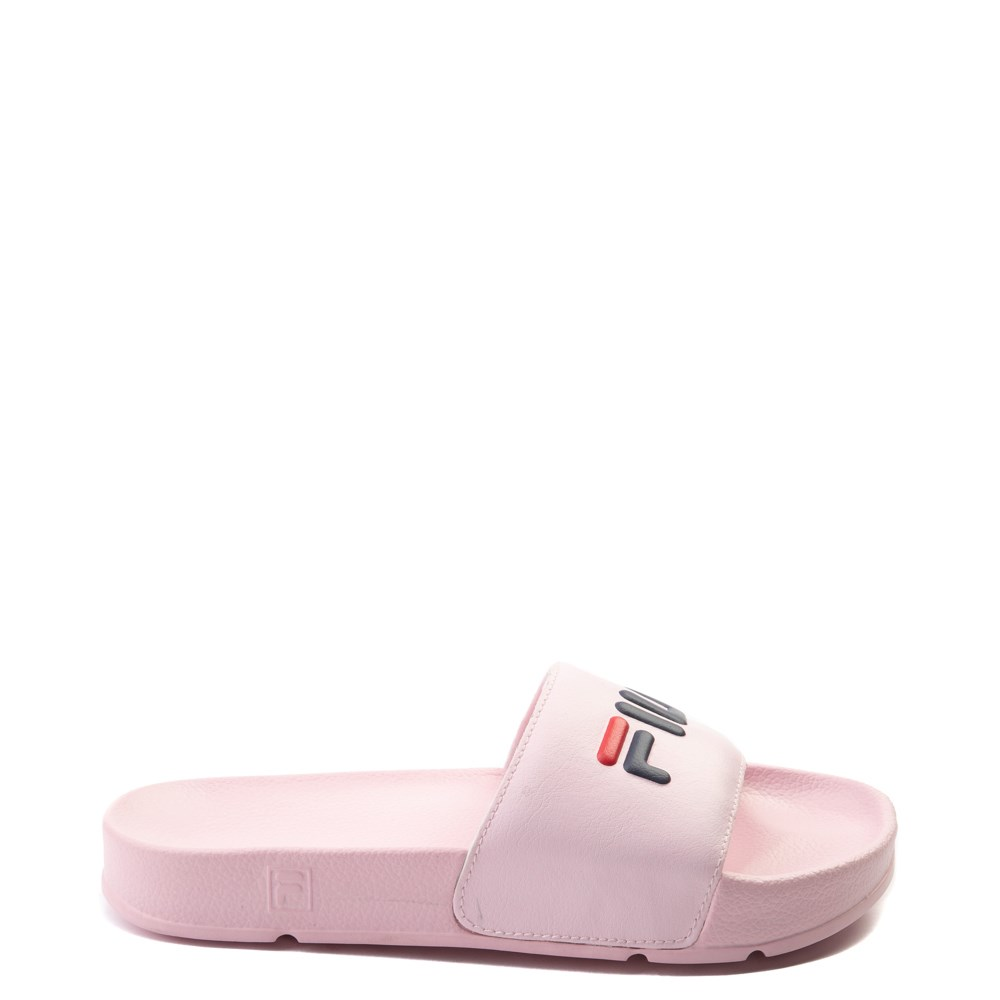 d66e7feb7cbb Womens Fila Drifter Slide Sandal