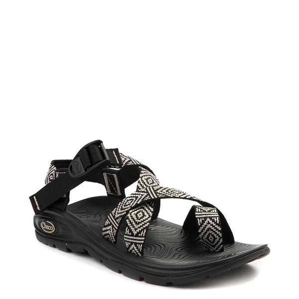 Alternate view of Womens Chaco Z/Volv 2 Sandal