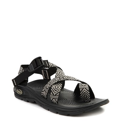 Alternate view of Womens Chaco ZVolv 2 Sandal