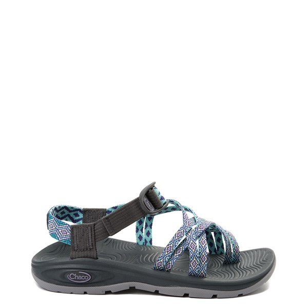 Default view of Womens Chaco Z/Volv X2 Sandal