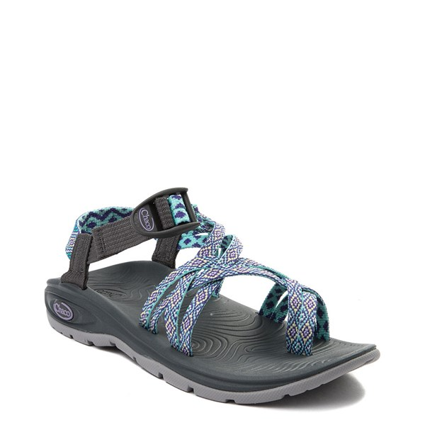 Alternate view of Womens Chaco Z/Volv X2 Sandal