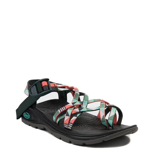 alternate view Womens Chaco Z/Volv X2 SandalALT1