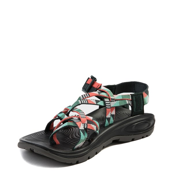 alternate view Womens Chaco Z/Volv X2 SandalALT3