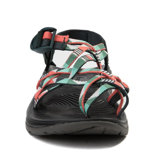 alternate view Womens Chaco Z/Volv X2 SandalALT4
