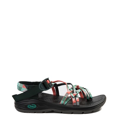 Main view of Womens Chaco Z/Volv X2 Sandal