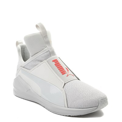 Alternate view of Womens Puma Fierce Varsity Athletic Shoe