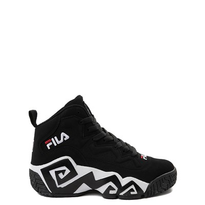 Main view of Tween Fila MB Athletic Shoe