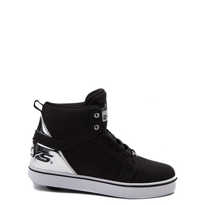 Main view of Mens Heelys Uptown Mija Skate Shoe