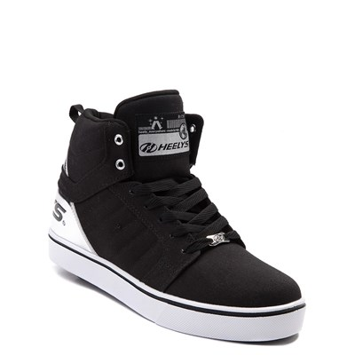Alternate view of Mens Heelys Uptown Mija Skate Shoe
